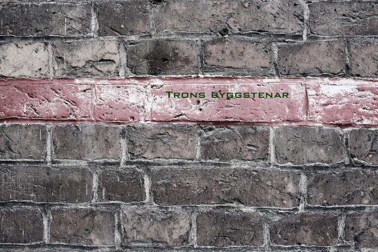 2014-07-life-of-pix-bricks Trons byggstenar