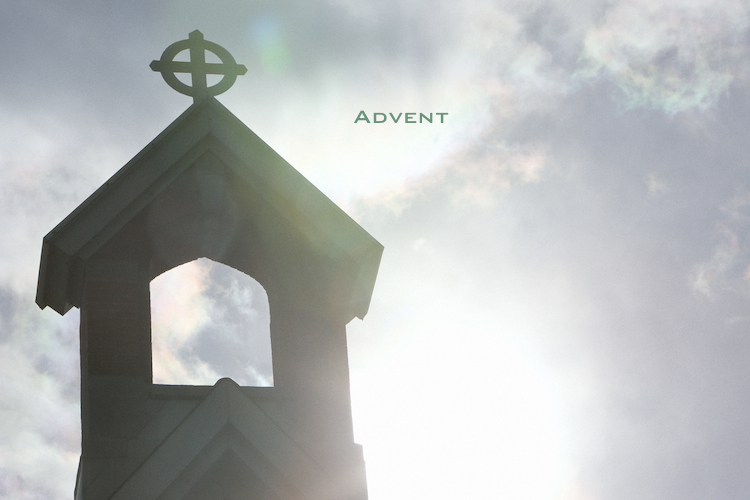 2015-03-Life-of-Pix-church-cross Advent